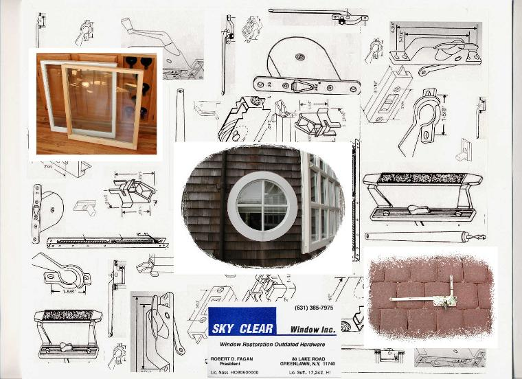 Traco Window Parts Bing Images